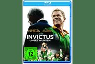 Invictus - Star Selection [Blu-ray]
