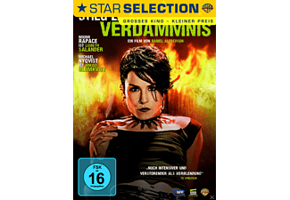 Verdammnis (Star Selection) - (DVD)