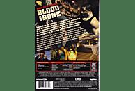 Blood and Bone [DVD]