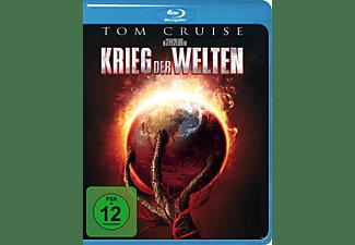 Krieg Der Welten Blu-ray