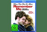 Remember Me - Lebe den Augenblick [Blu-ray]