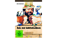 Bud, der Ganovenschreck (New Digital Remastered) [DVD]