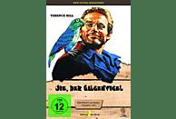 Joe, der Galgenvogel (New Digital Remastered) [DVD]