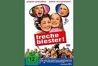 Freche Biester! [DVD]