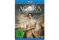 Agora - Die Säulen des Himmels [Blu-ray]