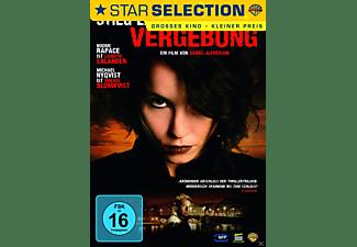 Vergebung (Star Selection) DVD