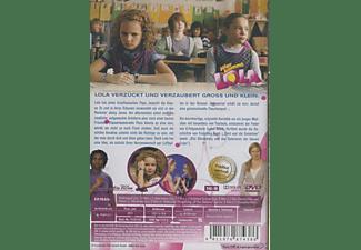 pixelboxx-mss-66097530