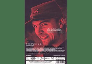 Erbarmungslos [DVD]