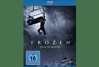 Frozen - Eiskalter Abgrund [Blu-ray]