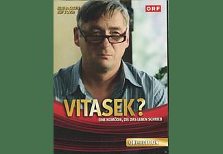 VITASEK [DVD]