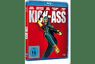 Kick-Ass [Blu-ray]