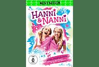 Nanni [DVD]