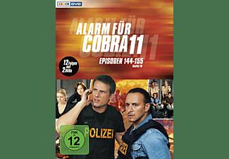 ALARM FÜR COBRA 11.18 [DVD]