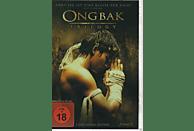 Ong Bak Trilogy - Special Edition [DVD]