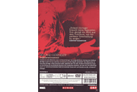 REGENERATIONSABEND [DVD]