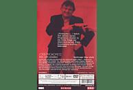 BITTE NICHT SCHIESSEN [DVD]