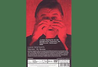 Osterreich: Ein Warietee [DVD]