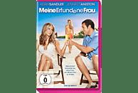 Meine erfundene Frau - Girls Night [DVD]