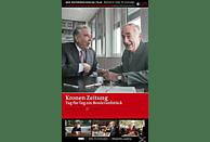 Kronen Zeitung - Tag für Tag ein Boulevardstück [DVD]