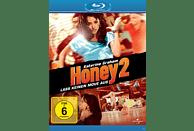 Honey 2 - Lass keinen Move aus [Blu-ray]