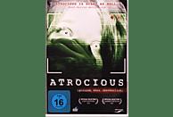Atrocious [DVD]