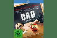 Bad Teacher - Baddest Teacher Edition [Blu-ray]
