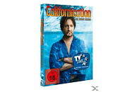 Californication - Staffel 2 [DVD]