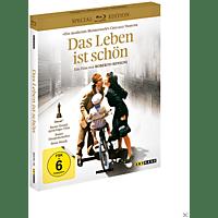 Das Leben ist schön (Special Edition) [Blu-ray]