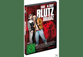 Blutzbrüdaz DVD