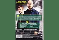 Breaking Bad - Staffel 3 [DVD]