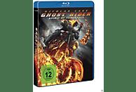 Ghost Rider: Spirit of Vengeance [Blu-ray]