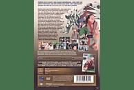 Naruto Shippuden - Staffel 5 - Die Jagd auf den Sanbi (Folge 309-332) [DVD]