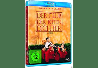 Der Club der toten Dichter Blu-ray