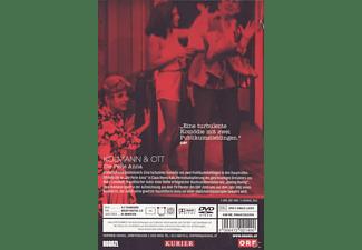Die Perle Anna [DVD]
