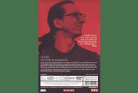 VOM LEBEN - EIN ENTLEBENSBERICHT [DVD]