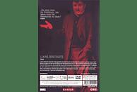 Zeit [DVD]