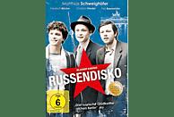 Russendisko [DVD]