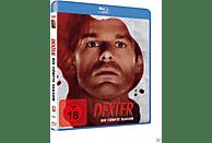 Dexter - Staffel 5 [Blu-ray]