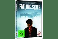 Falling Skies - Staffel 1 [DVD]