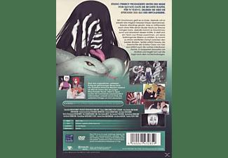 Naruto Shippuden - Staffel 6 - Die Prophezeiung und Rache des Meisters (Folge 333-363) DVD