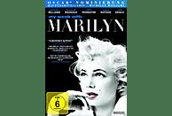 My Week With Marilyn [DVD]