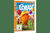 Der Lorax [DVD]