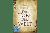 Die Tore der Welt Special Edition [DVD]