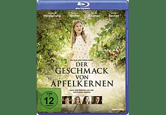 Der Geschmack von Apfelkernen Blu-ray