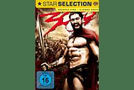 300 - Star Selection [DVD]