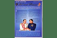 WIR SIND KAISER 3.STAFFEL [DVD]
