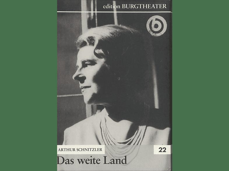 DAS WEITE LAND [DVD]