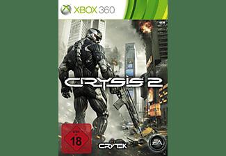 Crysis 2 - [Xbox 360]