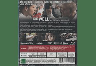WELLE [Blu-ray]