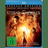 Der Sternwanderer (Special Edition) Blu-ray